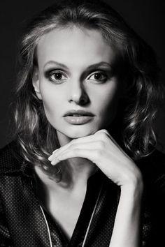 Zdjęcie z portfolio Joanna S. (krakowianka) Fashion 183437 - maxmodels.pl