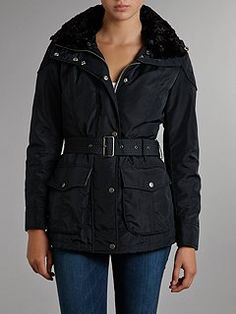 50924996c76 Cant wait for my new Barbour jacket to arrive