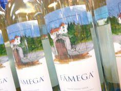 Google Image Result for http://johnscottlee.files.wordpress.com/2010/08/skagit-valley-food-coop_famega-vinho-verde1.jpg