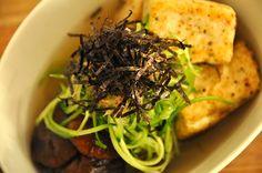 Crispy-Szechuan-tofu