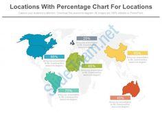 70 best ppt images info graphics ppt slide design ppt template