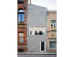 Dierendonckblancke.eu House 12K