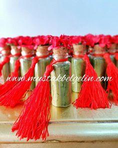 Sepetim Wedding Candy, Wedding Gifts, Wedding Ideas, Wedding Colors, Wedding Flowers, Hindu Wedding Ceremony, Henna Night, Marriage Day, Henna Party