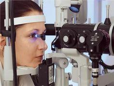 Erfahren Sie mehr über Früherkennung des grünen Stars. Der Grüne Star ist in Deutschland der zweithäufigste Grund für den Bezug von Blindengeld. Die  Erkrankung (Durchblutungsstörung am Sehnervenkopf) hat meistens mehrere Ursachen.  Zu den Hauptrisikofaktoren gehört z.B. ein erhöhter Augeninnendruck aber auch ein niedriger oder hoher Blutdruck oder Gefäßspasmen.Es kommt zu einem langsamen Absterben der Nervenfasern des Sehnerven. #Gesundheit