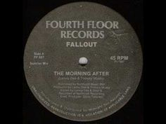 ▶ Fallout - The Morning After - YouTube