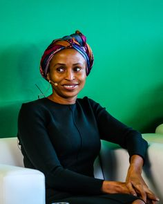 One of the panelists at the event was Mpho Tshukudu, an Integrative Dietitian with expertise in African Indigenous & Traditional food. Sustainable Food, Dietitian, 50th, African, Foods, Traditional, Dinner, Future, Food Food
