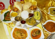 6 Authentic Bengali Restaurants in Kolkata
