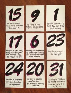 Name numerology calculator india photo 5