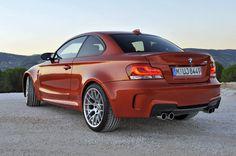 81 best bmw m1 coupe images bmw m1 bmw 1 series cars rh pinterest com