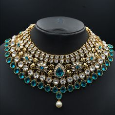 Bling For You is the 'one and only' online DISCOUNTED Indian Jewellery store bringing you a vast range of high quality, exquisite and elegant pieces of asian jewellery and accessories to suit every individual's taste and budget. Indian Jewellery Online, Jewellery Uk, Indian Jewelry, Fashion Jewelry, Silver Jewellery, Silver Ring, Italian Gold Jewelry, Jewelry Stores Near Me, Golden Jewelry