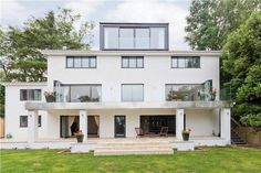 1000 images about designer homes on pinterest for sale for Modern house zoopla
