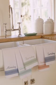 Best Cleaning Secrets from Grandma - Cleaning Tips and Ideas
