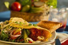 Adelgazar - Ideas de desayunos bajos en calorías (200 kcal o menos!) | Dietas | www.dietas.net