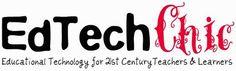 EdTech Chic: Web 2.0 Tools