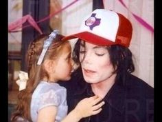 Paris Jackson & Michael Jackson Yes iets so Beautiful, Michael is/was a lovely Daddy and Great Children , . I hope so that all the guesses that Michael is alive really is :) I written on My Site one Link is this http://claudiahill.be/category/michael-jackson/ and one Link find you hier http://claudiahill.be/michael-jackson/ Maybe you intrest to read Greats with Love Claudia