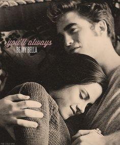 The Twilight saga: Eclipse Twilight Edward, Edward Bella, Twilight Film, Twilight Saga Quotes, Twilight Saga Series, Twilight New Moon, Movies Like Twilight, Bella Cullen, Bella Swan