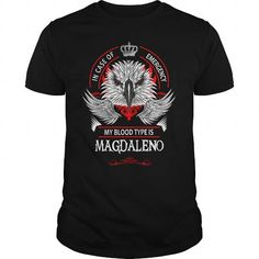 MAGDALENO, MAGDALENO T Shirt, MAGDALENO Tee #name #tshirts #MAGDALENO #gift #ideas #Popular #Everything #Videos #Shop #Animals #pets #Architecture #Art #Cars #motorcycles #Celebrities #DIY #crafts #Design #Education #Entertainment #Food #drink #Gardening #Geek #Hair #beauty #Health #fitness #History #Holidays #events #Home decor #Humor #Illustrations #posters #Kids #parenting #Men #Outdoors #Photography #Products #Quotes #Science #nature #Sports #Tattoos #Technology #Travel #Weddings #Women