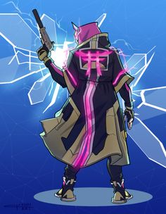 Everyone loves the battle royale phenomenom called Fortnite which draws in millions of views across multiple social media platforms mo. Epic Games Fortnite, Best Games, Fanart, Character Art, Character Design, Best Gaming Wallpapers, New Avengers, Video Game Art, Sword Art