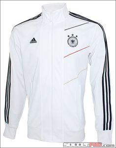 2a6dd41eca Shop For adidas Germany Jerseys - SoccerPro.com