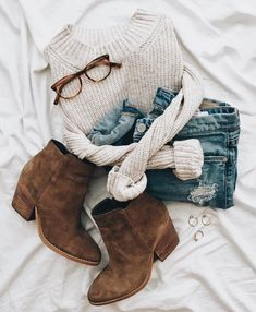 Find More at => http://feedproxy.google.com/~r/amazingoutfits/~3/GG0eY9YyDlg/AmazingOutfits.page