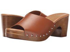 5a07e009d2c27 Callisto of California Danna. Callisto of California Danna Women s Slide  Shoes ...