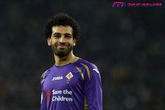 Calciomercato Roma, Mohamed Salah diviso tra Roma, Inter e Fiorentina Mohamed Salah Egypt, Madrid, Chelsea, Soccer, Football, Social Network, Gossip News, Money, Rome