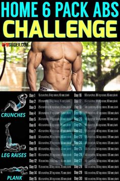Love handles sound like theyre some great alluring body. Gym Workout Chart, Gym Workout Tips, Plank Workout, At Home Workouts, Workout Diet, Fitness Motivation, Fitness Tips, Gym Routine, Fitness Models