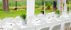 Wesele na Mazurach Lake Resort, Table Decorations, Furniture, Home Decor, Weddings, Decoration Home, Room Decor, Home Furnishings, Arredamento