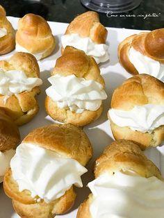Recetas sin gluten, un blog de comida y experiencias de una cocinera celiaca.