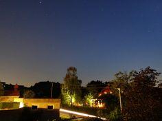 07.08.2015 - Sommerabendstimmung @ Kirchweg/Gleisdorf (STMK)