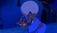 Super Deep Disney Quotes | Whoa | Oh My Disney