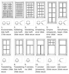 Classic Doors, Pergola Garden, Interior Windows, Patio Doors, Next At Home, Rustic Interiors, Home Renovation, Home And Living, Interior Inspiration