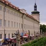 Kutna Hora und sein Mittelalter-Festival | Travelcontinent Festivals, Street View, Entertaining, Medieval Town, Czech Republic, Old Town, Tourism, Viajes, Pictures