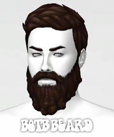 Sims 4 CC finds - The Effective Pictures We Offer You About Makeup green A quality picture can tell you many things. Sims 4 Hair Male, Sims Hair, Sims 4 Mm, My Sims, Sims 4 Challenges, The Sims 4 Download, Sims 4 Update, Sims 4 Cc Finds, The Sims4
