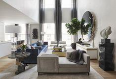 8909 best best interior designers images in 2019 apartment rh pinterest com