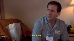 The Office Michael Scott Tv Quotes, Mood Quotes, Best Tv Shows, Best Shows Ever, Office Jokes, The Office Show, Best Boss, Senior Quotes, Mood Pics