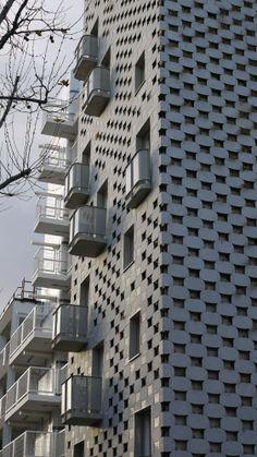 22 best urban housing images author writers architecture rh pinterest com