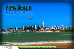 Pipa Beach, Natal, Brazil:       #Pipa #Beach is one of the most #famous #beaches of #Brazil. Located next to #city of #Natal, the #capital city of #state of #Rio #Grande do #Norte.       Source: https://en.wikipedia.org/wiki/Pipa_Beach        #PipaBeach #RioGrandedoNorte #Flights #Travel #SouthAmerica #Esperanza #Esperanzatravel #FlightstoBrazil #FlightstoSouthAmerica       South America #TravelExperts: http://www.esperanzatravel.co.uk/cheap-flights-to-brazil.php
