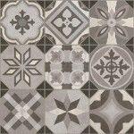 VIVES Azulejos y Gres - Floor tiles gres ceramic heritage effect tiles World parks Floor Patterns, Tile Patterns, Textures Patterns, Parks, Mosaic Tiles, Wall Tiles, Feature Tiles, Eiffel, Wet Rooms