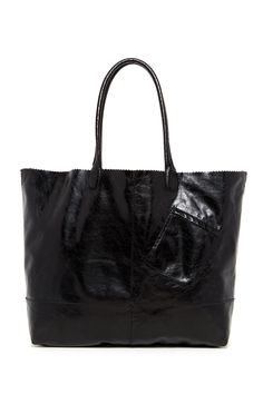 Rozanne Soft Leather Tote by Hobo on @nordstrom_rack
