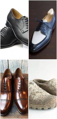 ECCO HERREN LEDERSCHUHE 43 grau Boots Schnür Schuhe echtes