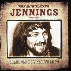 Grand Ole Opry Nashville TN [CD]