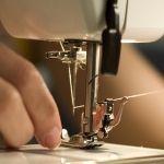 Как выбрать швейную машинку: советы новичкам / Шитье / Burdastyle