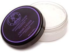 Indulge in the ultimate in luxury shaving creams from Castle Forbes. Lavender fragrance from the highest-quality essential oils distilled on the grounds of Castle Forbes in Scotland brings a rejuvenating zest to any shave. Shaving & Grooming, Male Grooming, Men's Grooming, Shaving Oil, Shaving Brush, Shaving Cream, Best Shaver For Men, Cream Cream, Lavender Oil