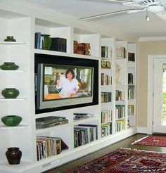 20 fine examples of modern bookcases inspiration and ideas rh pinterest com
