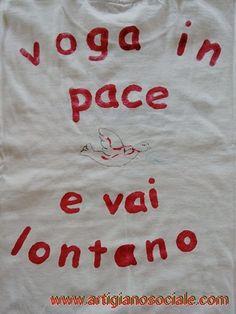 25^ Vogalonga 1999