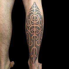 maori tattoos all kar Foot Tattoos, Tribal Tattoos, Maori Tattoos, Tatoos, Polynesian Tattoos, Sunset Tattoos, Scale Tattoo, Maori Tattoo Designs, Maori Art