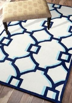Rugs USA - Area Rugs in many styles including Contemporary, Braided, Outdoor and Flokati Shag rugs.Buy Rugs At America& Home Decorating SuperstoreArea Rugs Home Decor Trends, Home Decor Inspiration, Rugs Usa, New Home Designs, Best Interior Design, Contemporary Rugs, Area Rugs, Elegant, Cotton