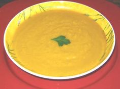 recette-de-soupe-allegee/ - The world's most private search engine Healthy Life, Healthy Eating, Eat Lunch, Cooking Recipes, Healthy Recipes, Detox Soup, Picky Eaters, Soups And Stews, Love Food
