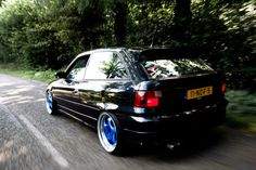 & Astra on - StanceWorks Cars And Motorcycles, Dream Cars, Engineering, Sport, Vehicles, Cars, Photos, Deporte, Excercise